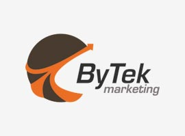 ByTeck Marketing