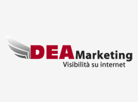 DEA Marketing